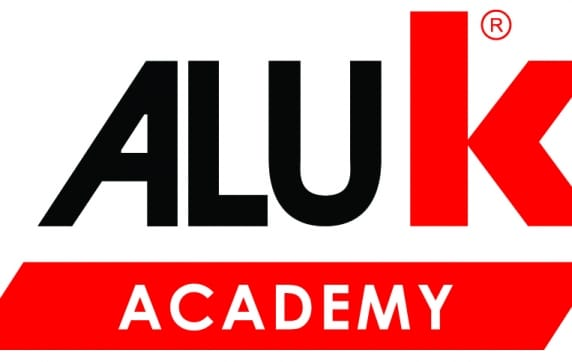 Formation AluK : management & recrutement commercial